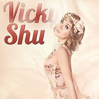 Vicky Shu - Kenangan Terindah.mp3