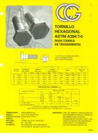 CATALOGO DE TORNILLOS.pdf