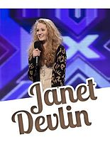Copy of Janet Devlin - Your song (The X Factor Audition 2011).mp3