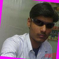 Anarkali Disco Chali  Very Sexi Songs {Remix By dj Sunil}9801911100.mp3