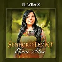 01. Senhor do Tempo - Playback.mp3