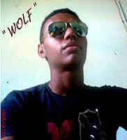 VANESSA,,,SLY FOX---PEDRA---MR.BELO  !!.mp3