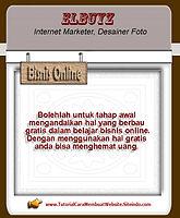 Bingkai-Bingkai---Nasehat-Bisnis-Online-19.jpg