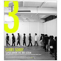 Super Junior - Club No.1.mp3
