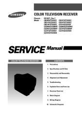 skema tv samsung cb21f52ts.pdf