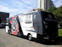 Novo onibus do Corinthians.jpg