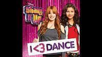 Drew Seeley - I Do (OST Shake It Up) [mp3clan.com].mp3