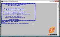 root em razr 4.0 img1.jpg