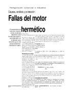 Compresores hermeticos (fallas) Compresor_hermetico_fallas_