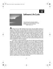 12SoftwareLifecycle.pdf
