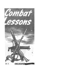 Combat_Lessons_5_Rank_and_File_in_Combat_What_They're_Doing_How_They_Do_It_1944.pdf