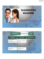 diagnostik reading.pdf