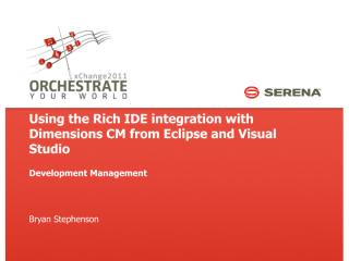 Using_the_Rich_IDE_integration_with_Dimensions_CM_-_Final.pdf
