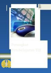 Cover RPP2011.docx
