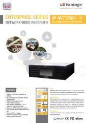 FX-NV77256R - H.pdf