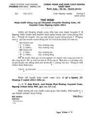 THU MOI HOP MAT MUNG CONG THUYEN TRUYEN THONG.doc