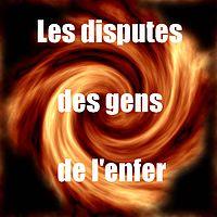 http://dc213.4shared.com/img/350687303/4539ed37/Les_disputes_des_gens_de_lenfe.png?rnd=0.21870473257495093&sizeM=7