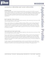 ADAP 001 FAAST_DuctApplications.pdf
