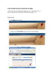 gif html- sonhando a deriva.doc