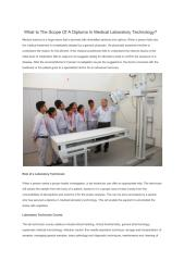 Smart Academy pdf (2).pdf