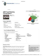 1997 Ford Mustang.pdf