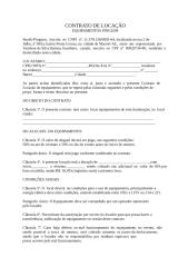 contrato de som.doc