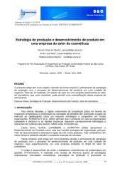 Estratégia de produção e desenvolvimento de produto em uma empresa de cosmético.pdf