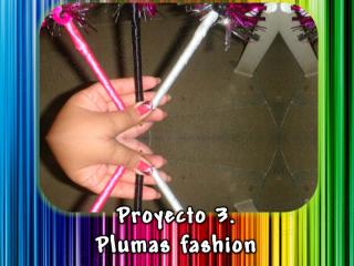 RECUERDITOS 3. Plumas fashion.pdf