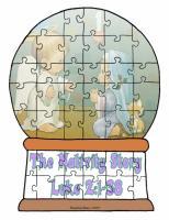 TheNativityStory snowglobe puzzles byElaine.pdf