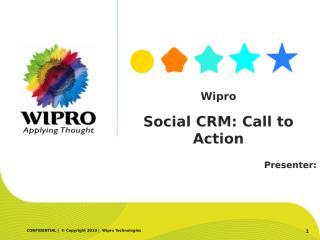 Curtain_Raiser_Deck-Social_CRM.pptx