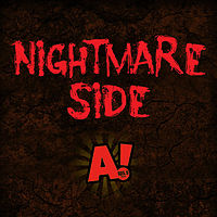 nightmareside_25-08-2016.mp3
