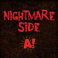 nightmareside_25-08-2016.mp3