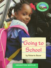 Going to School.pdf
