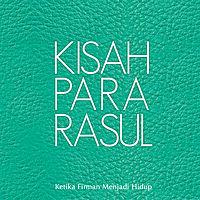 25KISAH PARA RASUL25.mp3