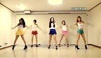 _Korean_Dance.mp4