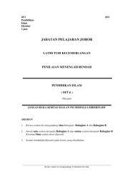 modul set 6.pdf