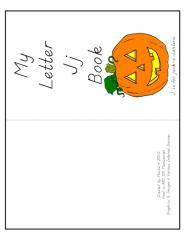 MyLetterJjBook DN 2 byElaine.pdf