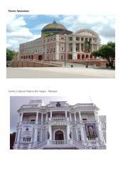 Teatro Amazona1.doc