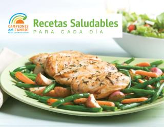 recetas-latinas-saludables.pdf