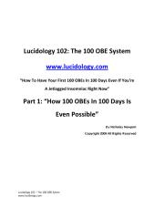 1-how-possible-www-lucidology-com.pdf