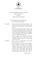 uu no. 53 tentang disiplin pns.pdf