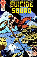Suicide Squad V1 #046.cbr