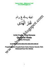 01 qamarul huda 1-8.pdf