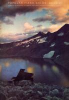 Popular Piano Solos - Book 2.pdf