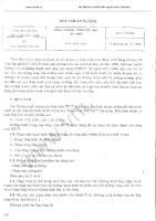 22TCN159_86 Cong tron be tong cot thep-lap ghep.PDF