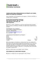 formulario_timbrado.doc
