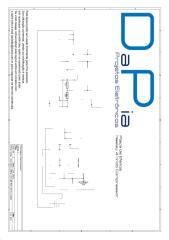 Keeley 4 Knob Compressor.pdf