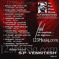 Ambili Changathi - Sarovaram - KJ Yesudas.mp3