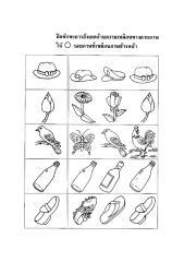 121_Primary.pdf