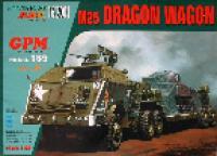 [GPM 189] - M-25 Dragon Wagon.pdf